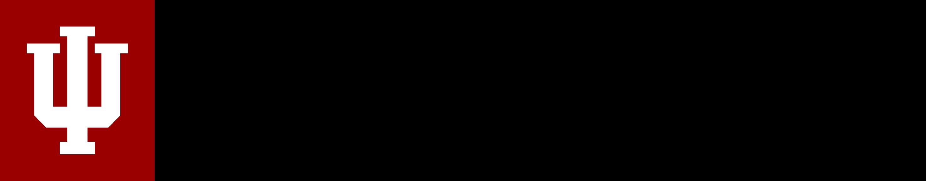 Logo for Pressbooks