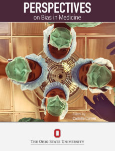 Perspectives-on-Bias-in-Medicine_book-cover_OhioState
