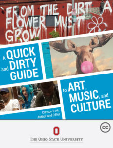 Quick-and-Dirty-Guide_book-cover_OhioState